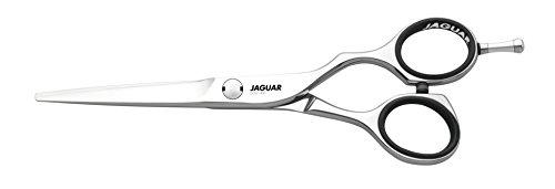 "Jaguar Tijeras Diamond 5""-13cm Tijeras Diamond 5-13cm"