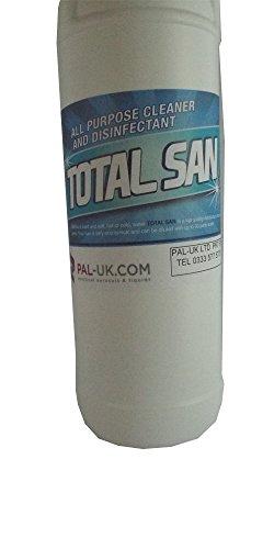 totale-san-1-litro-detergente-multiuso-e-disinfettante-forza-industriale-britannico-fabbricati