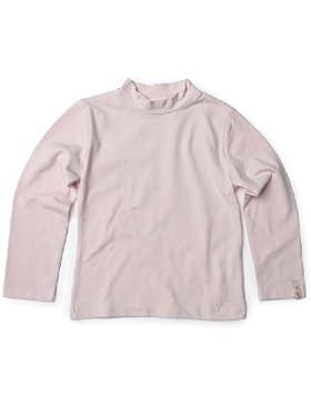 Brums Camiseta de Manga Larga LUPETTA