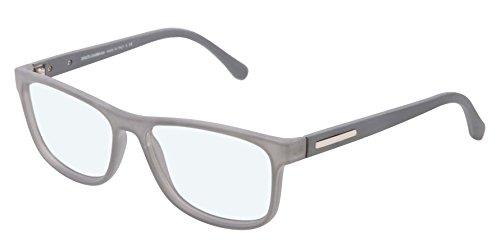 77ce5a518ef Dolce   Gabbana - Mens Over-Molded Rubber Optical Frames
