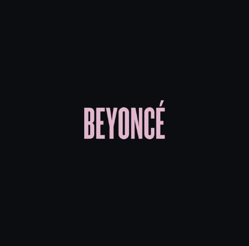 Drunk in Love [Explicit]
