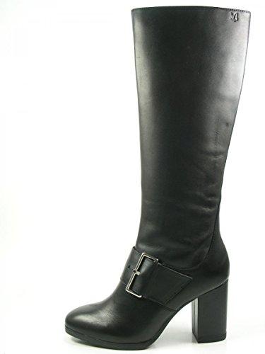 Caprice Damen Xs 92551329 Schuhe Schaft Schwarz Stiefel L34Aj5R