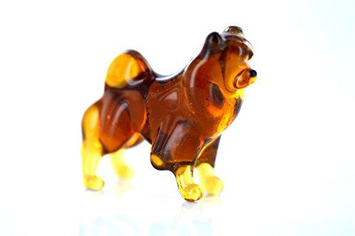 de-chien-dog-chow-chow-verre-figurine-de-13-2