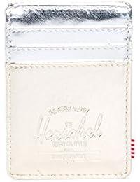 Herschel, Porte-monnaie  Mixte