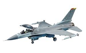 Tamita 60786 - Maqueta de caza Lockheed Martin F-16 CJ Block 50 Fighting Falcon - escala 1/72