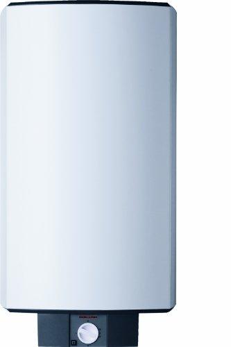Stiebel Eltron 073114 Warmwasserspeicher HFA-Z150