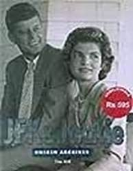 JFK and Jackie (Unseen Archives) by Tim Hill (2003-08-06)