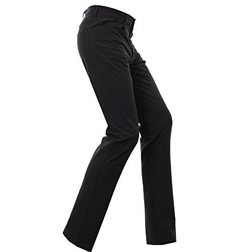 Callaway 5Pocket Technical Pantalon Long de Golf, Homme,...