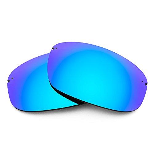 lenti-di-ricambio-revant-blu-ghiaccio-per-maui-jim-hookipa-mirrorshieldr