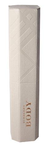 Burberry Body Eau de Parfum Spray for Women 35 ml