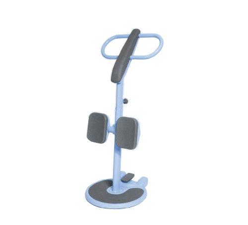 nottingham-rehab-supplies-g74333-disco-girevole-saturn