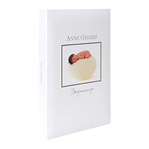 Álbum de fotos (Anne Geddes–300fotos 10x 15cm