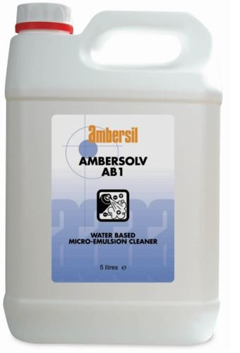 31757-ab-ambersil-ambersolv-ab1-water-based-micro-emulsion-cleaner-5ltr