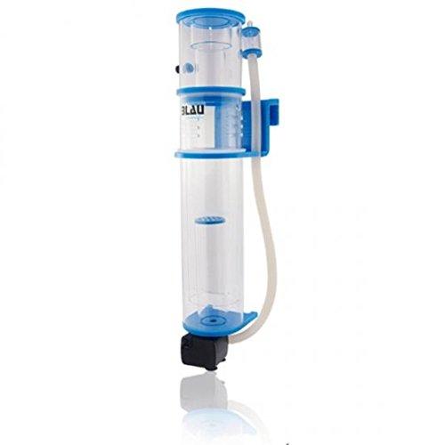 Blau aquaristic scuma 0635Abschäumer für Aquarium Marino
