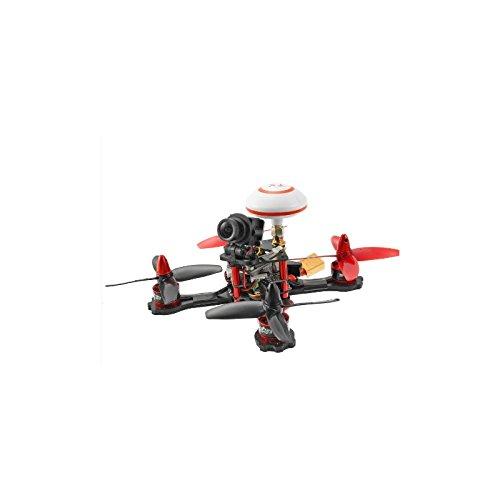 Drohne Falcon 120SP RTF - 2