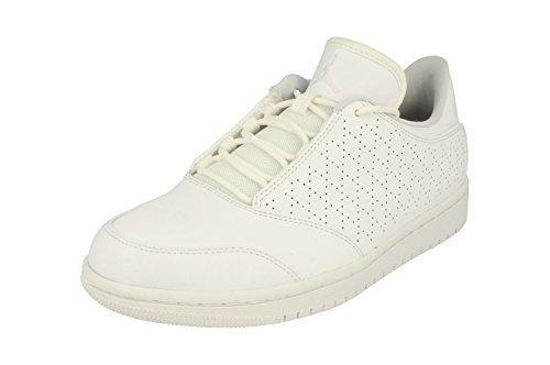 Bassa Verde Modalità Nike Jordan 5 Pour Volo 1 Bianco Stadio Homme Cestini Iw4FRT