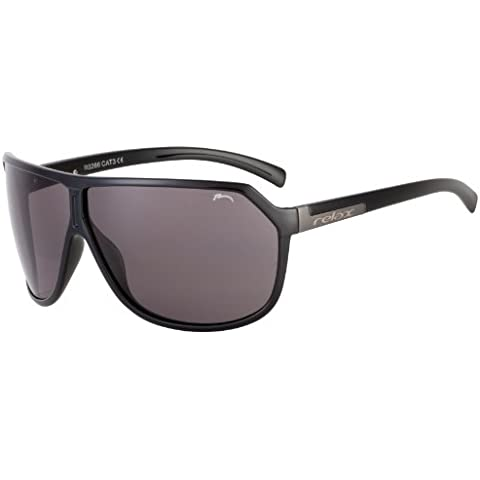 Gafas de Sol Mujer/Gafas de Sol RELAX/R0286