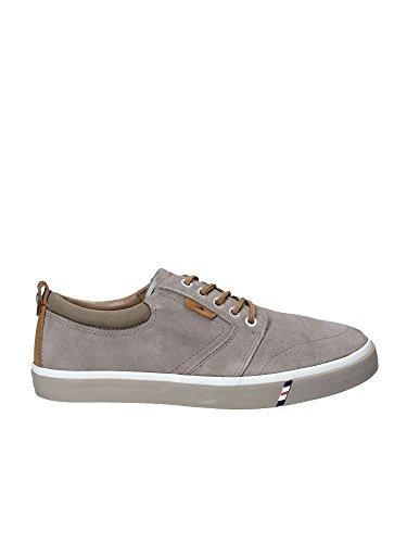 Wrangler WM181022 Sneakers Man