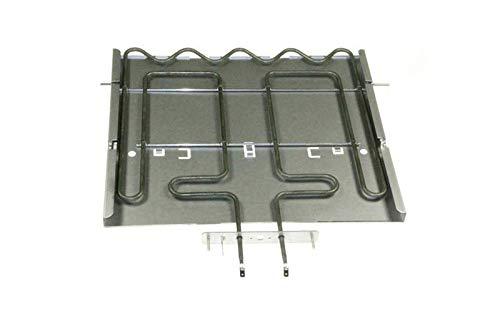 IKEA-Resistance-das Grill 2450W-484000000514