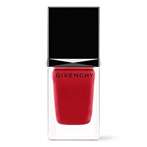 Givenchy Make-up NÄGEL MAKE-UP Le Vernis Nr. 09 Carmin Escarpin 10 ml