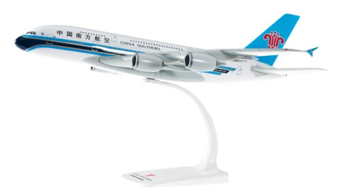 herpa-610193-china-southern-airlines-airbus-a380-800