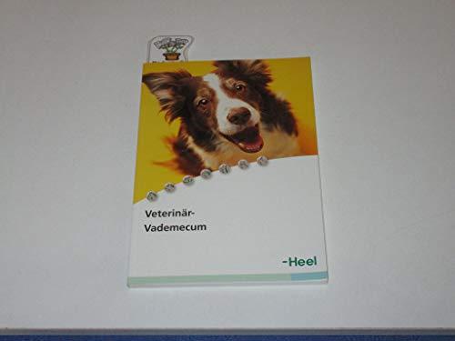 Veterinär-Vademecum
