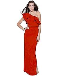 Suchergebnis auf Amazon.de für  rote abendkleider - Beauty-Emily ... d9a5e226dc
