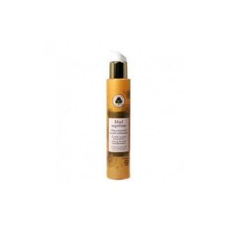sanoflore-miel-supreme-supreme-honey-oleo-concentrated-30-ml