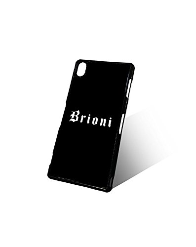 case-for-sony-xperia-z3-brioni-metallica-case-xperia-z3-brioni-logo-hard-plastic-case-cover