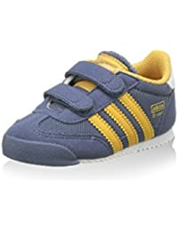 quality design 8961b 794aa Adidas Dragon CF I (D67706)