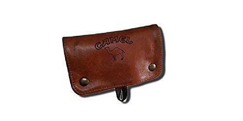portatabacco-in-pelle-porta-cartine-filtri-con-incisione-camelmod-camly