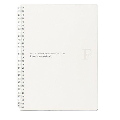 w-anillo-cuaderno-fobel-kyokuto-coop-b5-plain-white-producto-de-oficina