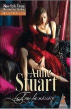 Tras la máscara par Anne Stuart