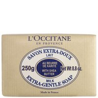 loccitane-shea-butter-extra-gentle-milk-soap-250g