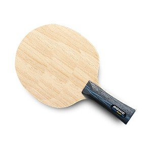 DONIC Persson Powerplay, Tischtennis-Holz, NEU, inkl. Lieferung