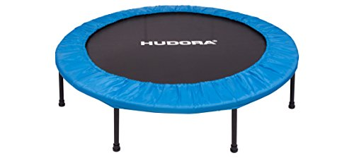 Indoortrampolin Bestseller