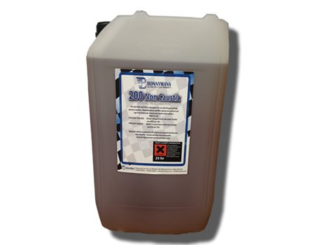 tfr-traffic-film-remover-new-revolution-200-100-non-caustic-paint-safe-25-litres