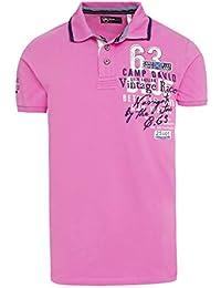 classic styles pre order first look Suchergebnis auf Amazon.de für: Camp David - Poloshirts ...