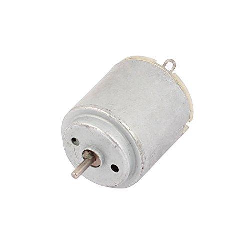 sourcingmap-dc-3-12v-20000rpm-vitesse-couple-lev-2x7mm-arbre-rond-mini-moteur-lectrique-pour-rc-modl