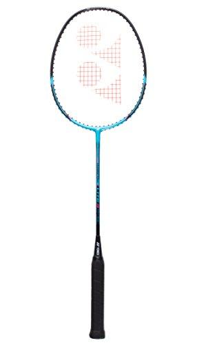 Yonex Iso-Lite 3Raquette de badminton Édition spéciale, blau, türkis, schwarz