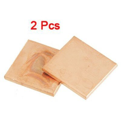 sodialr-2-x-disipador-almohadilla-de-termico-cobre-15mm-x-15mm-x-15mm-para-computadora-portatil-gpu