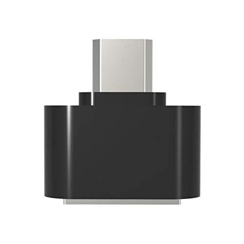 Jugendhj USB Mini led RGB Disco bühnenlicht Party Club dj ktv Weihnachten Magic Phone Ball Lampe