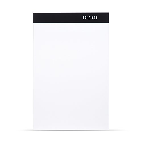 aibecy-portable-a4-led-light-box-drawing-tracing-tracer-copy-board-table-pad-panel-copyboard-with-us