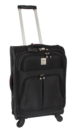jenni-chan-shanghai-collection-21-inch-360-quattro-upright-spinner-black-one-size
