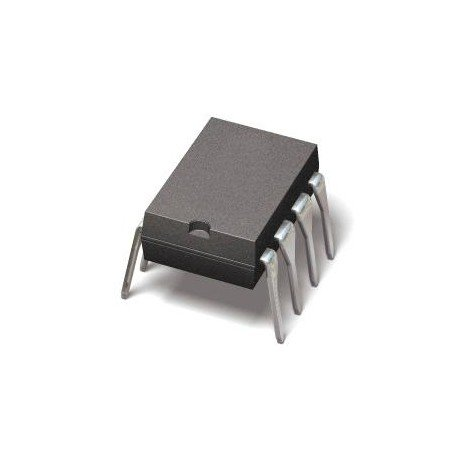 SSOP 256 byte 20 Pines 24 MHz Microcontrolador de 8 bits 4 KB CY8C24xxx