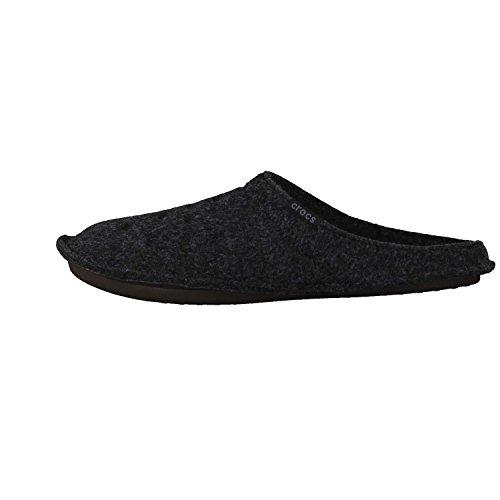 Bild von crocs Unisex-Erwachsene Classic Slipper Pantoffeln