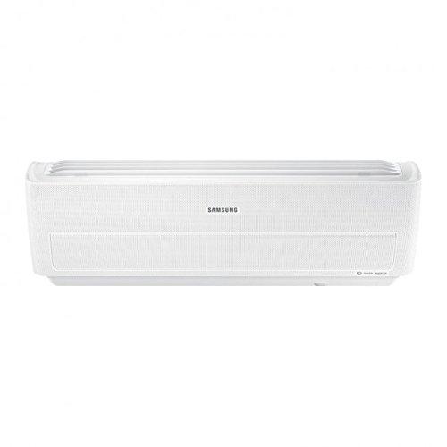 Samsung AR09NXWXCWKN Windree Light Klimagerät