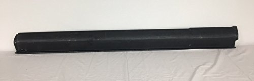 Price comparison product image NISSAN MICRA K10 1983>1988 SKIN SILL 2DR NO DR STEP Left Hand L / H