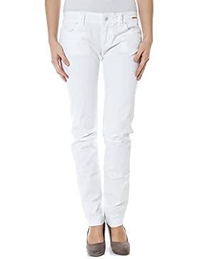 ZUELEMENTS Z170371256865J MANDURIA-bis Pantalon Mujer