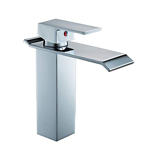 Kitchen faucet...